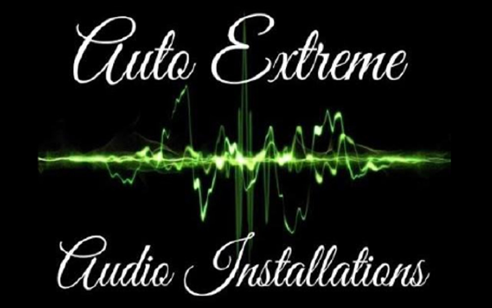 Auto Extreme Audio Installations